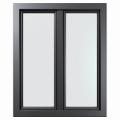 Finestra PVC Alluminio