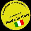 logo madeinitaly